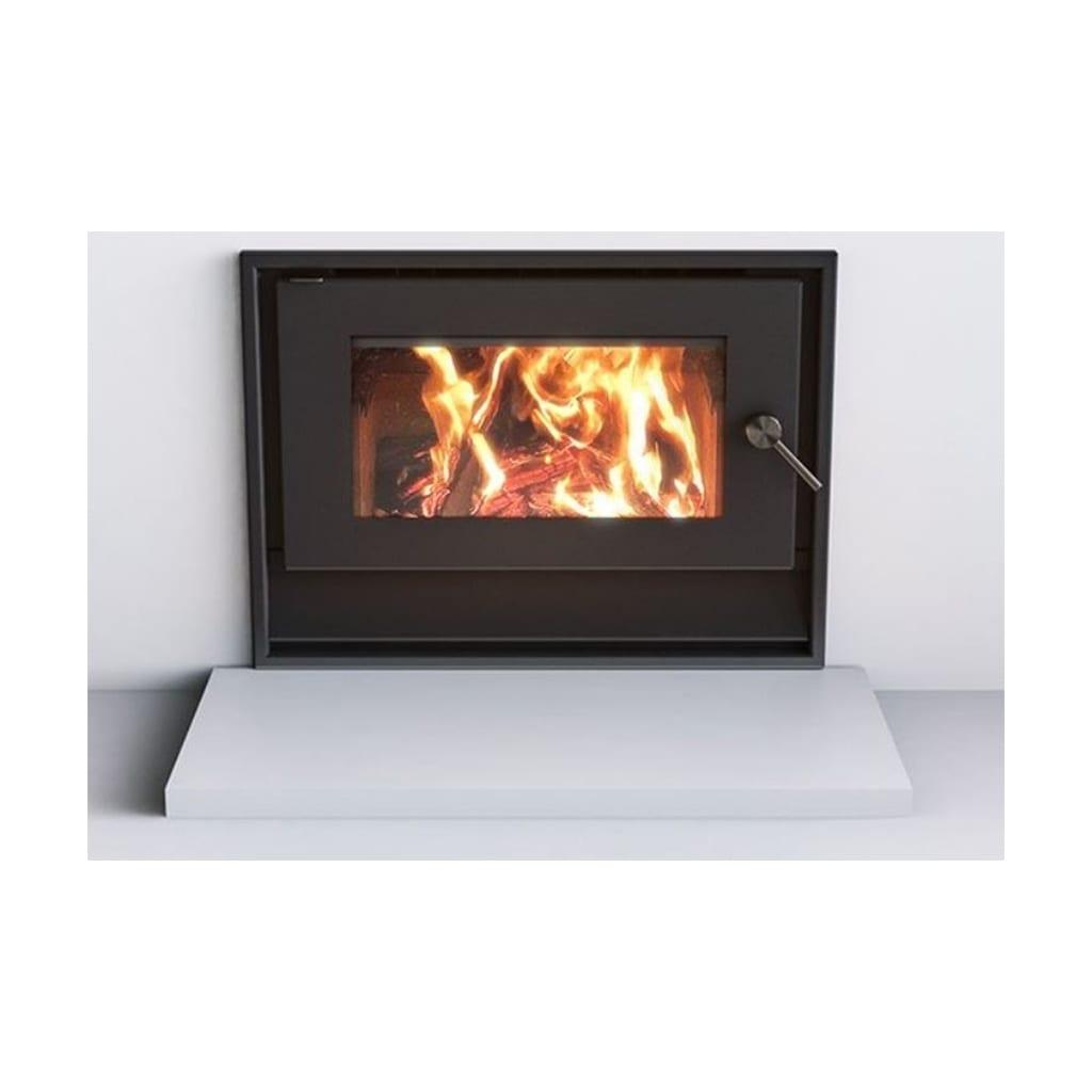 Blaze B520 & 820 | Victorian Fireplaces